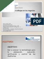 Auditoria-con-enfoque-en-lo-negocios.ppt