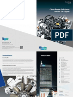 Doosan_Infracore_Engine_Line_up_Brochure (1).pdf