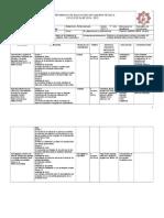 PlaneacionARTES IV.docx