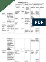 Planeacion-Didactica Artes-1BIM.docx