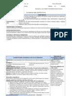 Planeacion-Didactica-1er-Grado V.docx
