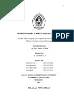 Kasbes Radiodiagnostik Edema Edit 2