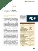 Pediculosis en Pediatria