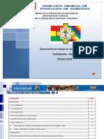 5 artes plsticas y visuales.pdf