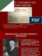 43_Cels+Orgs_Sist_Inmune