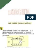 3.- Circuitos Trifasicos y Tecnicas Medida
