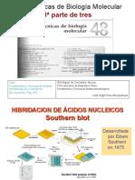 54_Biol_Molecular_3de3(DP38-60)_OTRAS_TECN
