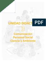 Integrados-3G-U3