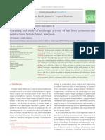 Actinomycetes di indo ternate.pdf