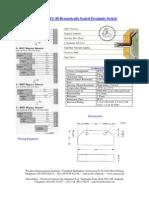 Magnum XT 90 Data Sheet