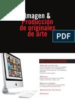 Imagen y Originales