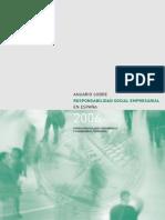 906e_10-10-06_anuariorsc2006.pdf