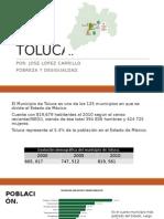 TOLUCA POBREZA Y DESIGUALDAD.pptx