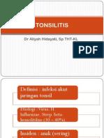 tonsilitis.pdf