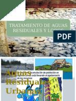 TRATAMIENTO DE RESIDUOS LÍQUIDOS.pptx
