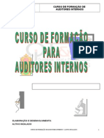 APOSTILA DE AUDITOR INTERNO.doc