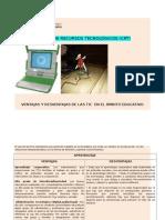 I.E. N° 10016  SANTÍSIMA VIRGEN DEL CARMEN