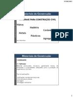 2_AGREGADOS.pdf