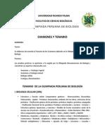 temario_opb