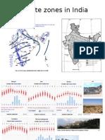 Bhopal Climate Data
