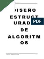moduloalgoritmo.docx