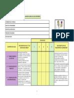 12 Pauta Evaluac Practicos Internados Al 64% (2)