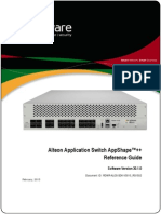 AlteonOS-30.1.0-AppShape++-Ref