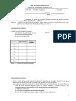 Fund I - Prática 01