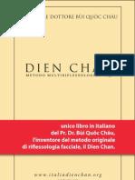 DienChan en Italiano