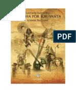 Batalha Por Kirivanta