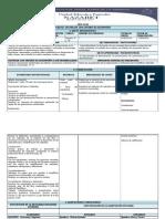 Plan Destrezas Noveno a Y B Matemáticas 07-09-2015