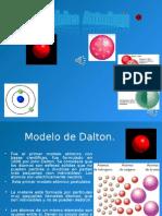 4.Modelos_atomicos.ppt