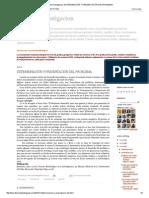 Tesis de Investigacion_ DETERMINACIÓN Y PRESENTACIÓN DEL PROBLEMA.pdf