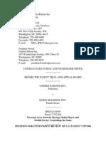 IPR2015-01991