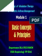 Module 1 - Basic Concepts & Principles.pdf