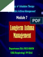 Module 7 - Longterm Asthma Management.pdf