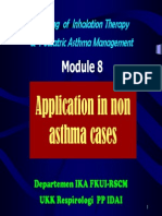 Module 8 - Aplication In Non Asthma Cases.pdf