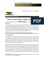 3 Surinder Kr Miglani Research Article Sep 2011
