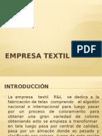 empresatextil-140518002914-phpapp02