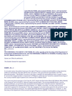 1. oposa v. factoran case.docx