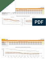 Documentos Intensidades Energeticas 2013 Rev 020715 74b7b65c