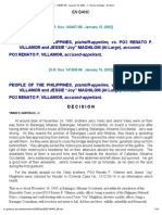 03 - People vs Villamor.pdf