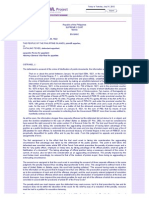 05 - People vs Tevez.pdf