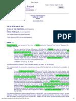 12 - People vs Velaga.pdf