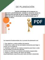METÓDOS DE PLANEACIÓN.pptx