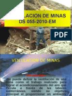 Ventilacion-DS-055-2010-EM