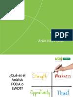 Analisis SWOT - FODA UTEL.pdf