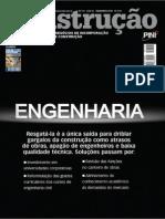 2010.12 - Construção Mercado - Edição 113