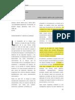 Enseñanza y uso de la lengua.pdf