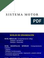 06 a Sistemamotor
